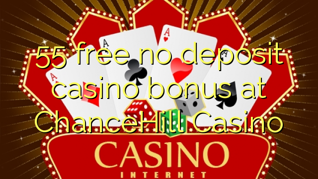 casino royale online movie free  slots