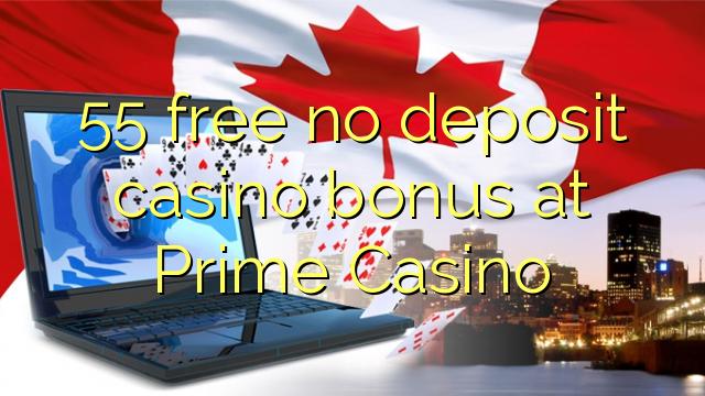 casino online with free bonus no deposit online spiele 24