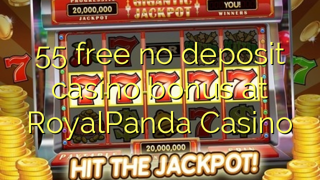 casino royal online anschauen crazy slots casino