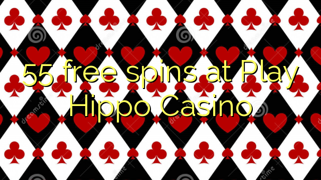 video slots online free casino european roulette