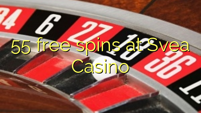 how to win online casino europe entertainment ltd