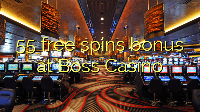 casino online free bonus supra online