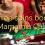 55 free spins bonus at Mamamia Casino