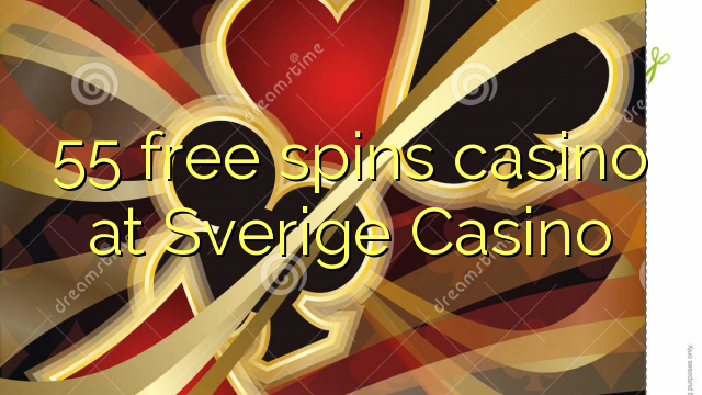 online casino sverige like a diamond