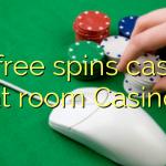 55 free spins casino at room Casino