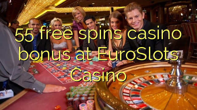 casino online with free bonus no deposit play roulette now