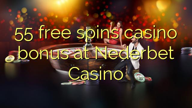 casino online free bonus spielhalle online