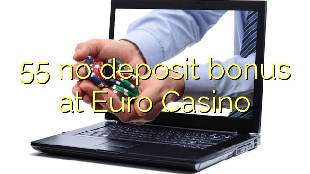 euro online casino casino online bonus