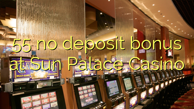 deposit online casino lacky lady