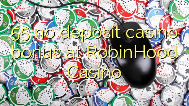 online casino no deposit bonus crazy slots