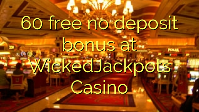 free online casino bonus codes no deposit burn the sevens online