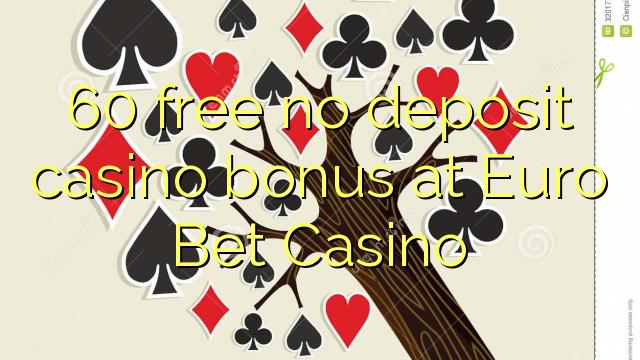 free online casino no deposit maya kostenlos