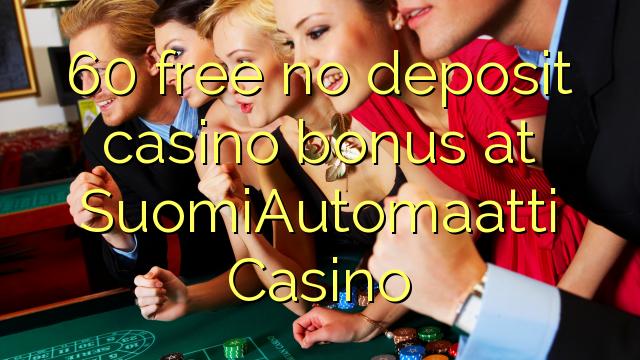 sands online casino slots online games