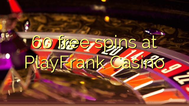 online casino free play usa