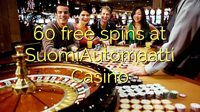 new online casino poker american 2