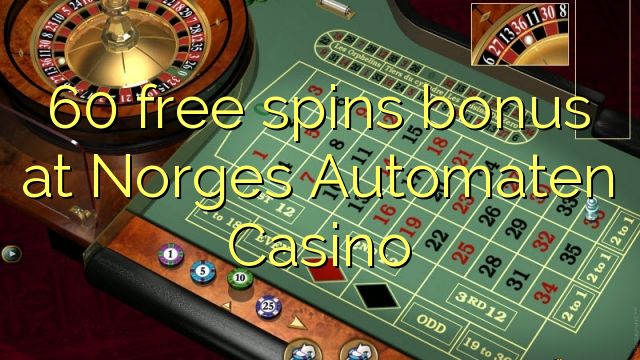 online casino for mac casino spiele gratis automaten