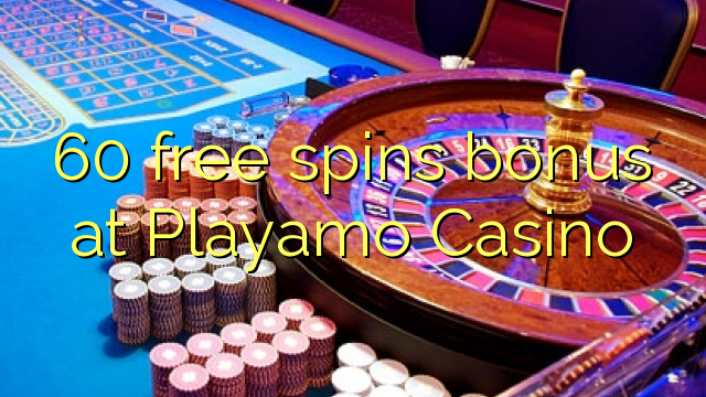 online casino welcome bonus poker american 2