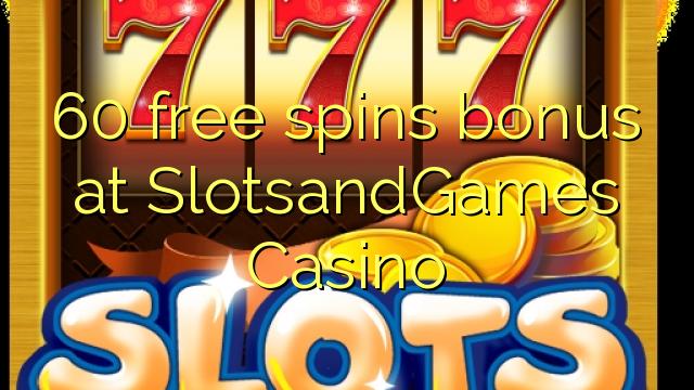 Hoyle casino games 2018 mf