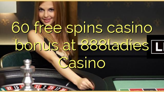 online casino no deposit online jackpot games