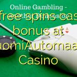 casino online free bonus online casino deutsch