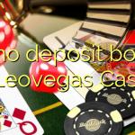 online casino sverige king casino