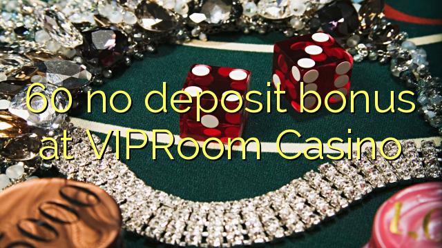 casino royale online movie free best online casino