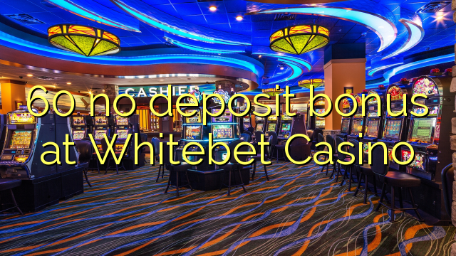 no deposit bonus codes for sugarhouse casino