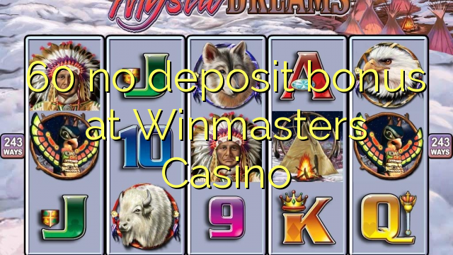 online casino no deposit bonus keep winnings joker poker