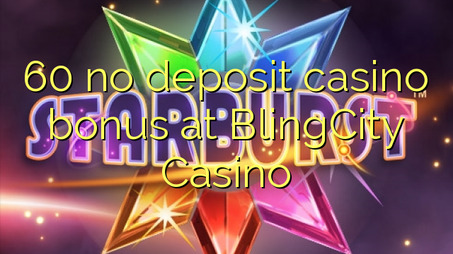 video slots online free american poker