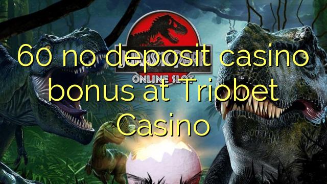 online casino no deposit sign up bonus golden casino online