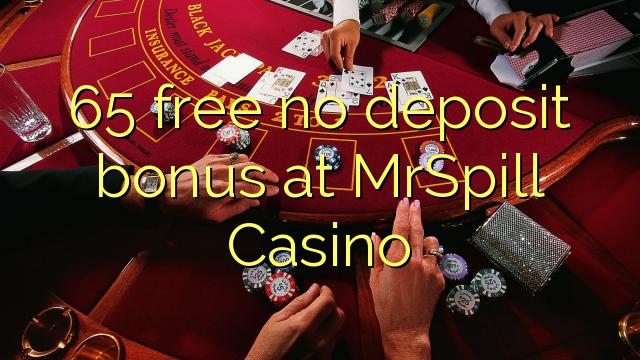 online casino no deposit bonus codes cashback scene