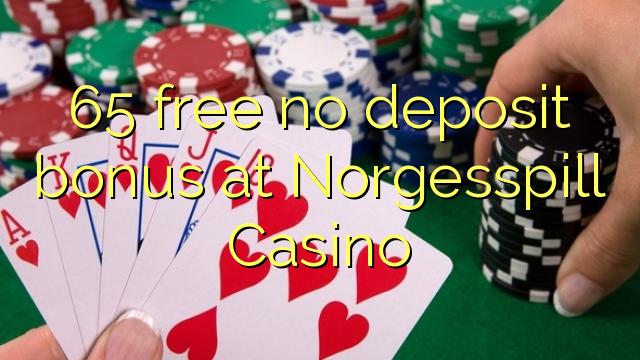 casino las vegas online slots n games