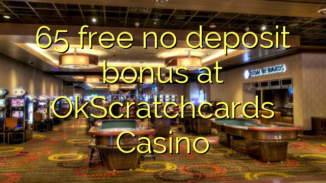Casino junkets jacksonville fl