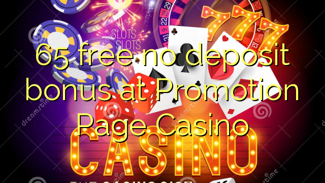 online casino free bet troy age