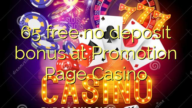 Online casino accept echeck