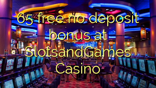 casino games online no deposit