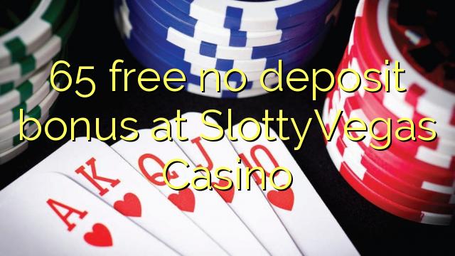 Sand springs million dollar elm casino