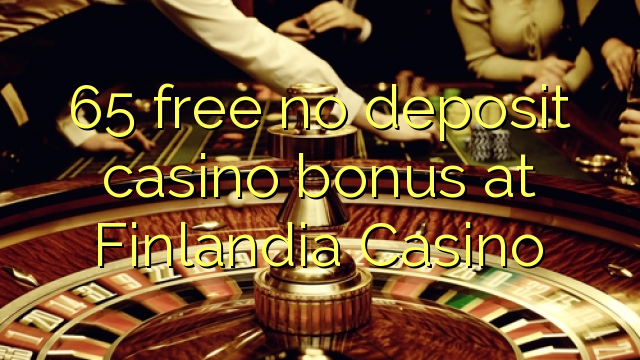 free online casino no deposit required poker american 2