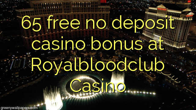 free online mobile casino royal roulette