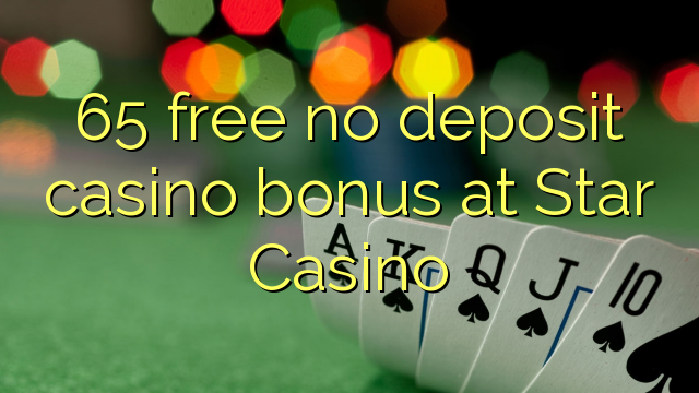 online mobile casino no deposit bonus start online casino