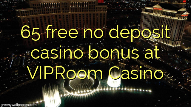 casino online with free bonus no deposit onlin casino