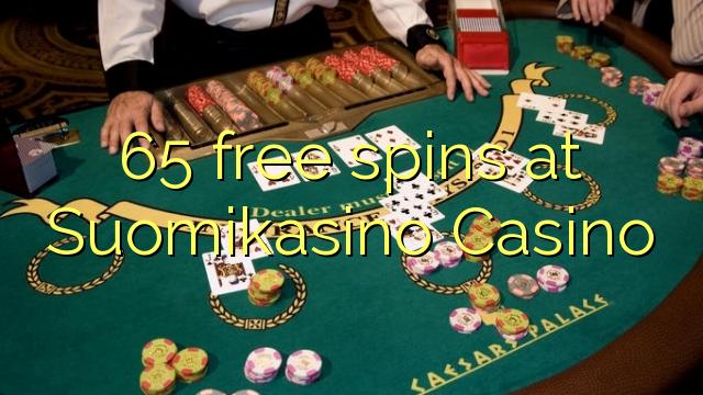 в фишки в казино играть