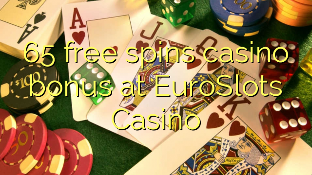 euro online casino slots online games