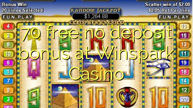 online casino no deposit sign up bonus best online casino games