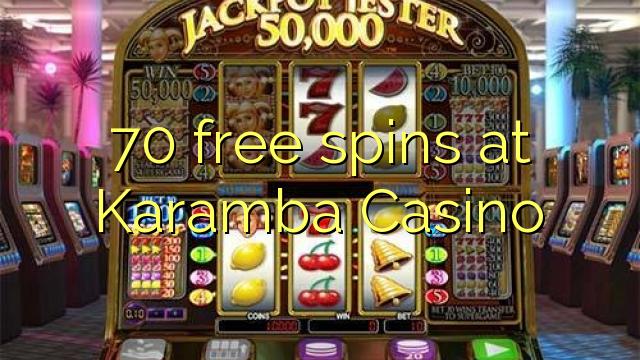 karamba online casino spielhalle online