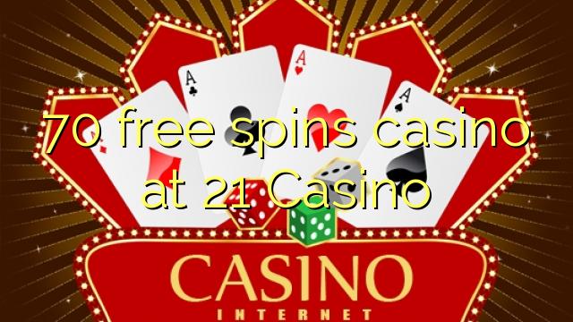online casino roulette crazy slots casino