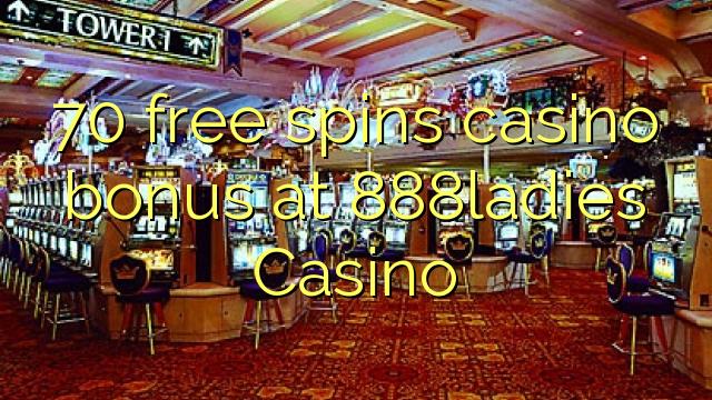 casino online 888 com free spin game