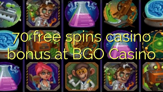 online casino poker 300 gaming pc