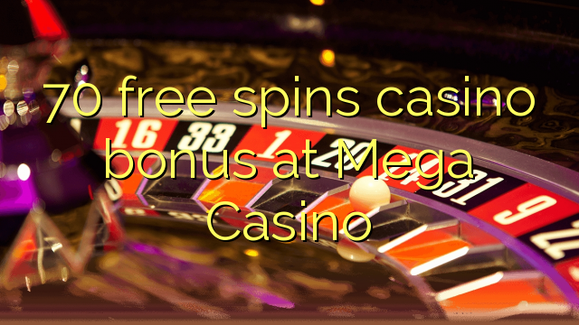 online casino free bonus 300 gaming pc