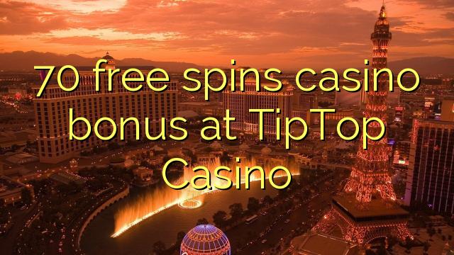 free play casino bonuses